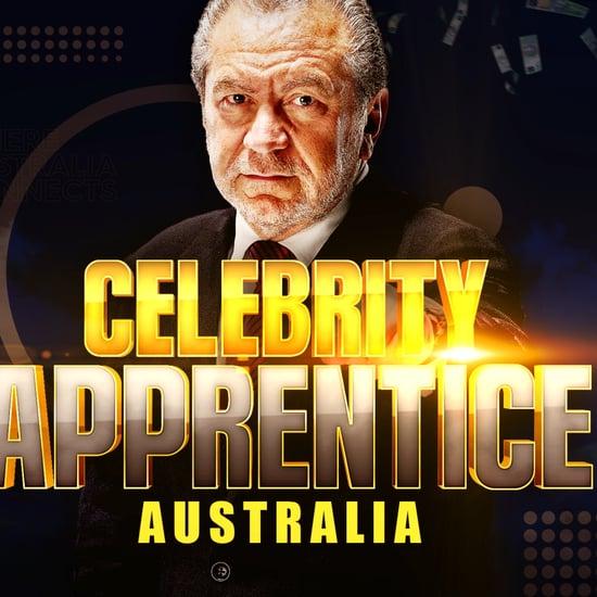 Celebrity Apprentice 2021 Show Details