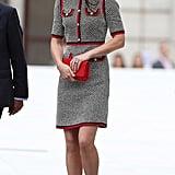 Our Celeb Pick: Kate Middleton