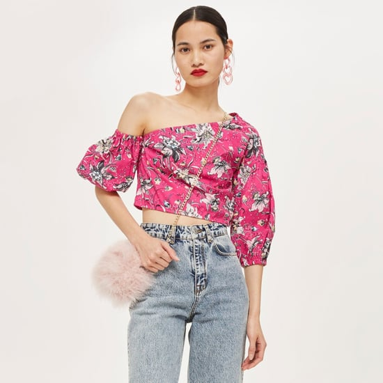 Nordstrom Tops on Sale 2018