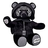 Kylo Ren Bear