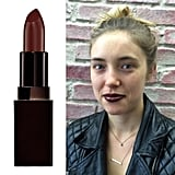 Laura Mercier Crème Smooth Lip Color in Cocoa