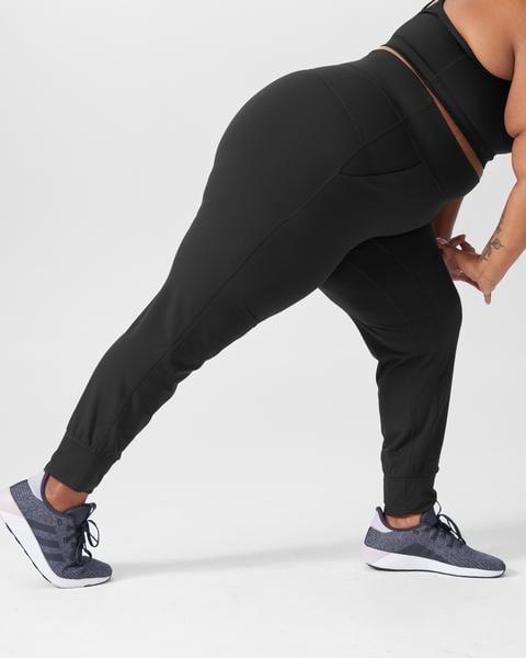 Universal Standard Cooper Jogger Pants
