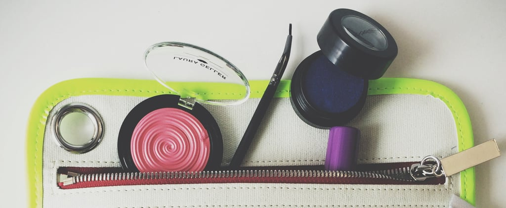 Beauty Products And Makeup Essentials Every Woman Needs