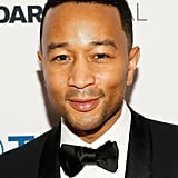 John Legend: Dec. 28