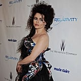 Helena Bonham Carter, Best Supporting Actress
