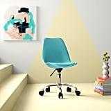 Melvina Task Chair