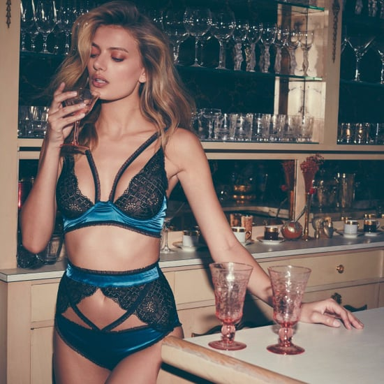 Lingerie Based on Your Zodiac Sign