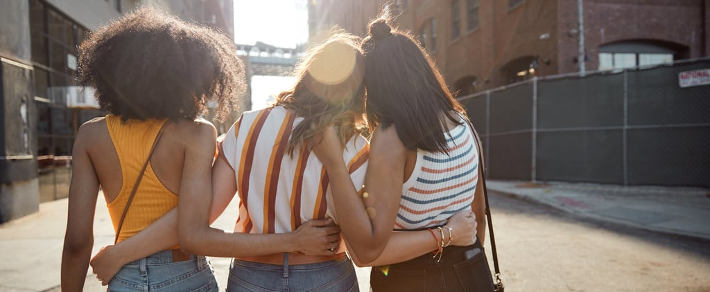 Having Black Friends Doesn't Make You Anti-Racist — Do More