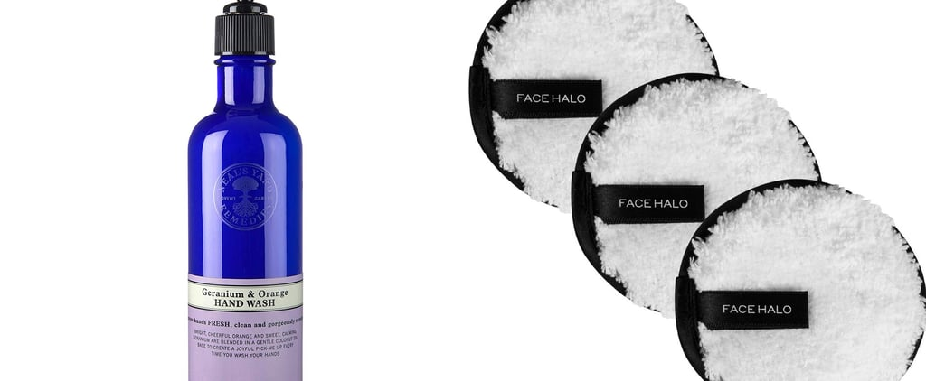 Best Sustainable Beauty Brands in the UK