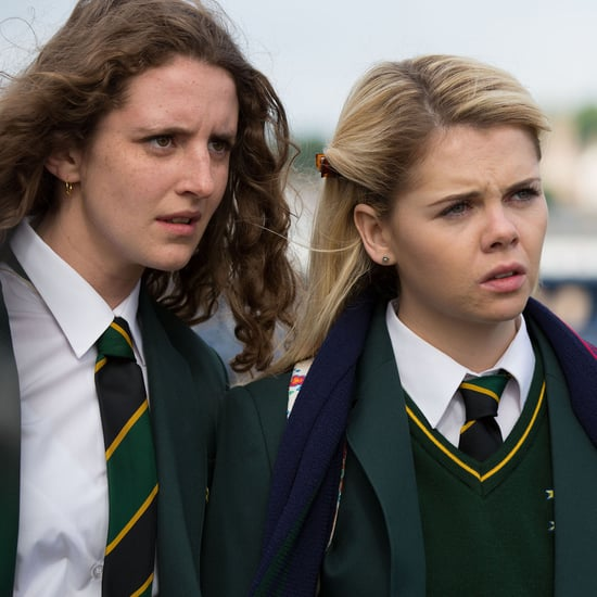 When Does Derry Girls Season 3 Come Out?
