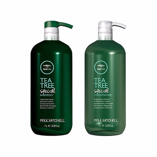Paul Mitchell Tea Tree Special Giveaway
