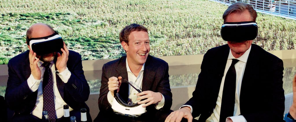 Facebook Loses Oculus Lawsuit and Will Need to Pay $500 Million