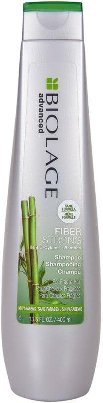Matrix Biolage Advanced Fiberstrong Shampoo for Fragile Hair