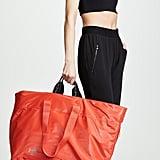 Adidas by Stella McCartney Studio Bag Tote