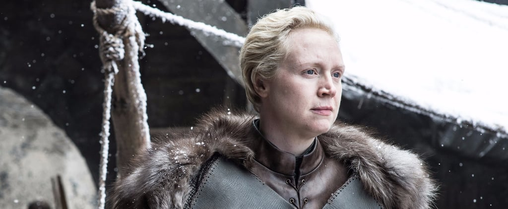 Um, Jaime and Brienne Are Totally Reuniting in the Game of Thrones Finale