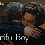 Official Trailer