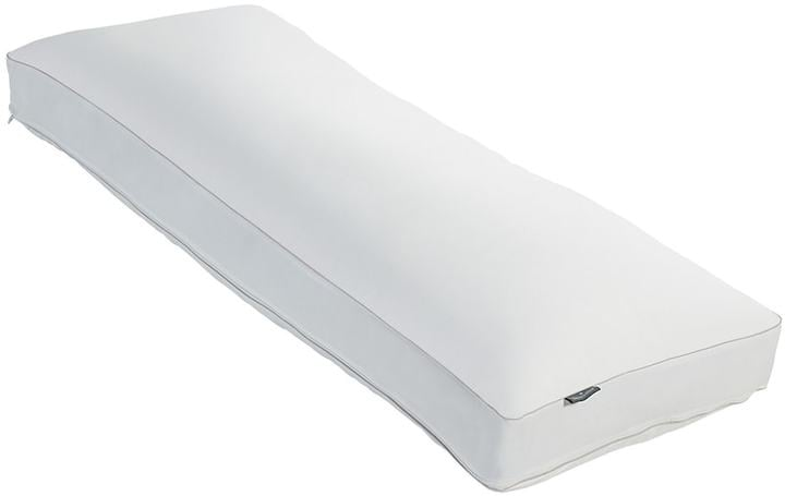A Memory Foam Body Pillow
