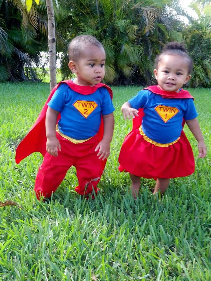 sc 1 st  Popsugar : cute twin girl halloween costumes  - Germanpascual.Com