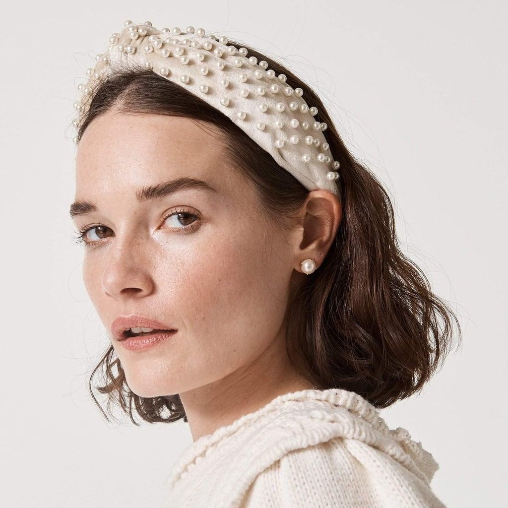 The Best Statement Headbands | 2021