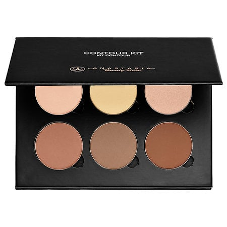 Anastasia Beverly Hills Contour Kit ($20, originally $40)