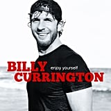 """Pretty Good at Drinkin' Beer"" by Billy Currington"