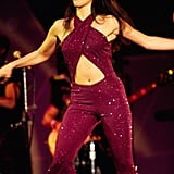 Selena J Lo