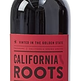 California Roots Cabernet Sauvignon