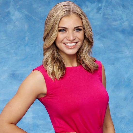 Who Will Be in the Bachelor Winter Games Cast?