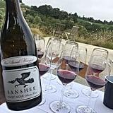 Banshee Sonoma Pinot Noir