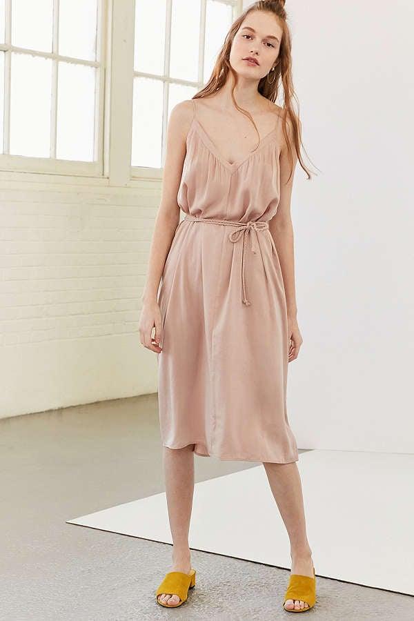 Summer Dresses on Sale | POPSUGAR Fashion