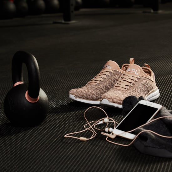 How to Stay Motivated During a Workout