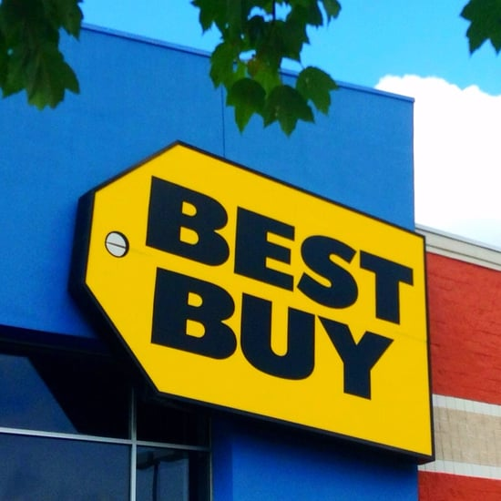 Best Buy Employee Secrets