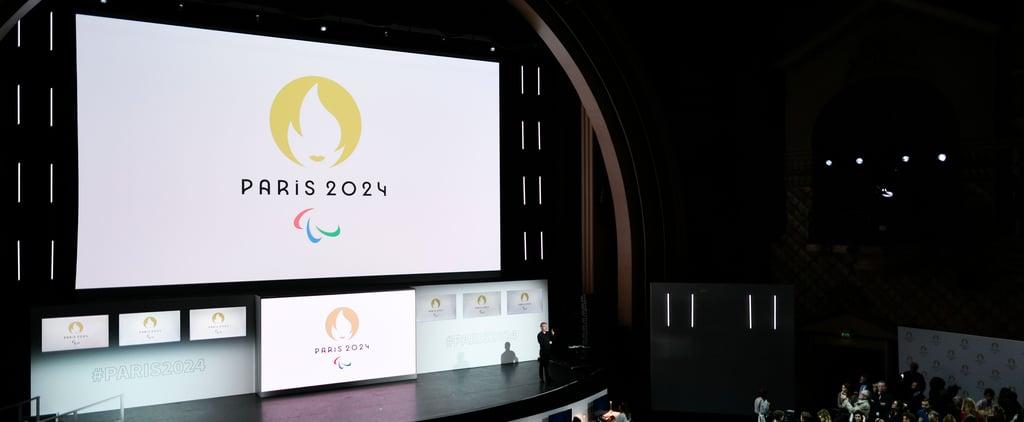 Hilarious Tweets About the Paris 2024 Olympics Logo