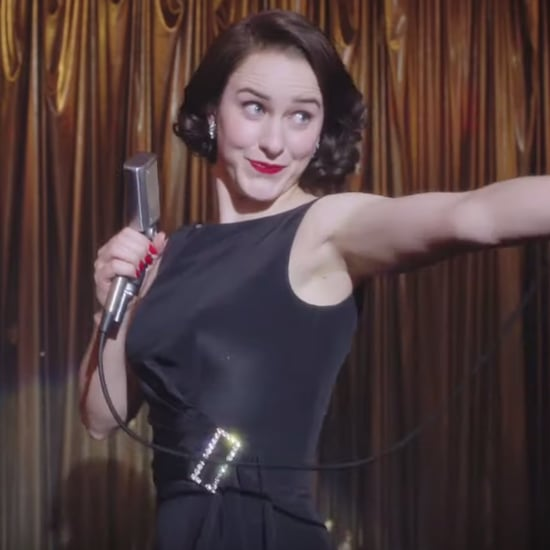 The Marvelous Mrs. Maisel Season 3 Details