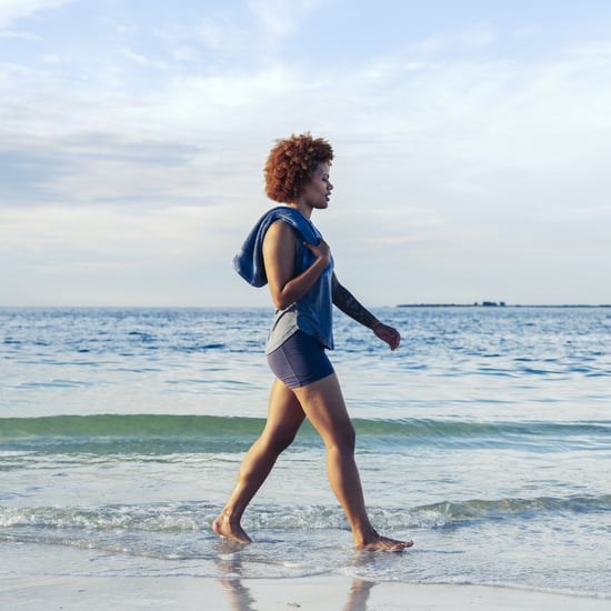 Is Walking 30 Minutes a Day Enough For Weight Loss?