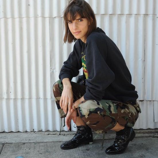 Expressing Gender Identity Through Fashion