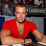 Joey Lawrence as Himself