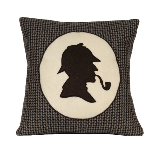 Inexpensive Modern Pillows : Inexpensive Modern Throw Pillows and Piero Fornasetti Decor POPSUGAR Home