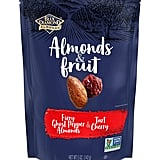Blue Diamond Fiery Ghost Pepper & Tart Cherry Almonds