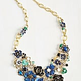 Vogue Variable Necklace