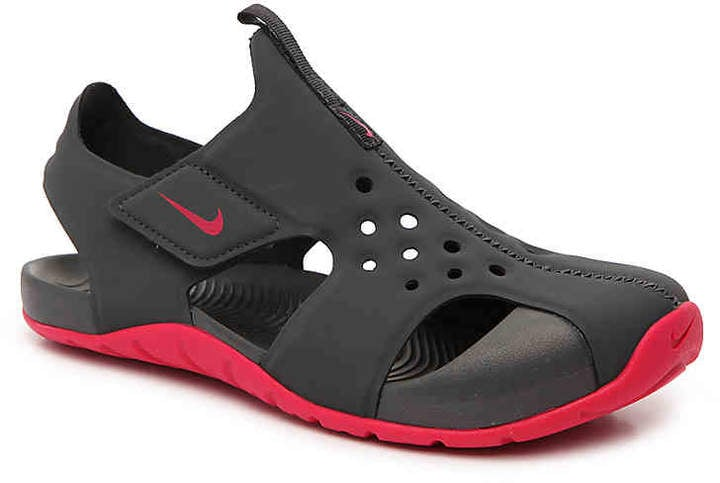 Best Water Shoes For Kids   POPSUGAR Family