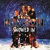 Hanson's Snowed In Album