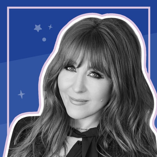 Charlotte Tilbury to Speak at POPSUGAR Playground