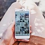 Utilize Social Media