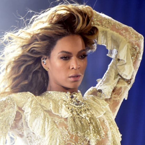 Beyonce Dancing GIFs