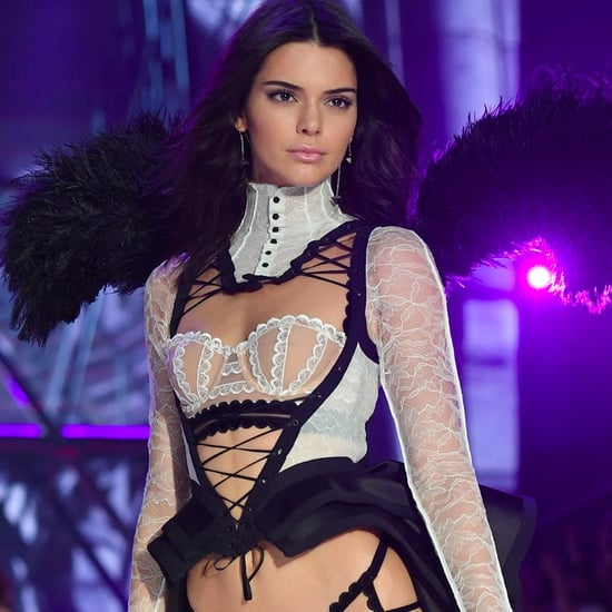 Best Shopping from the Victoria's Secret Fashion Show 2016
