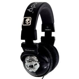 Skullcandy Headphones ($45)