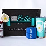 Aries (March 21-April 19): Barbella Box