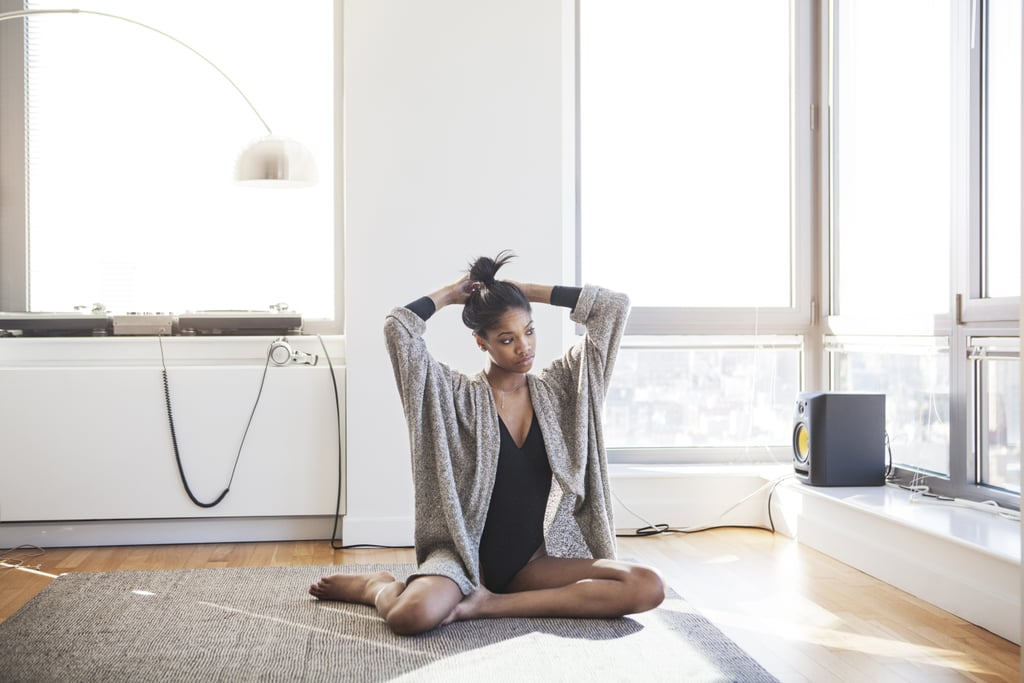 Speakers That'll Amp Up Your At-Home Workout