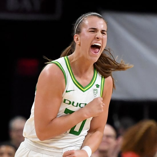 Watch the ESPYs Honor Sabrina Ionescu and Student-Athletes